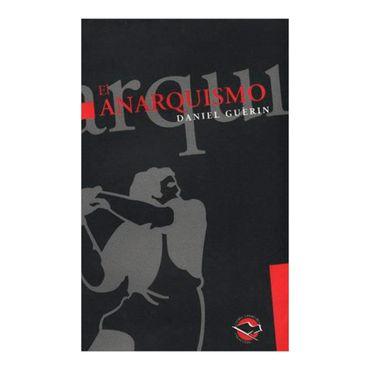 el-anarquismo-2-9789872087500