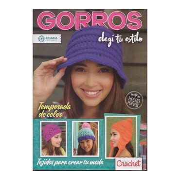 gorros-elige-tu-estilo-2-9789873921285