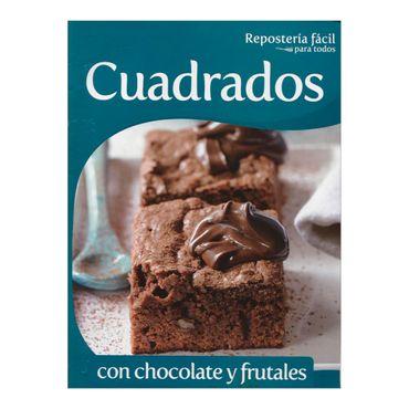 reposteria-facil-para-todos-cuadrados-con-chocolate-y-frutales-2-9789871821037