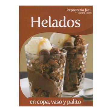helados-en-copa-vaso-y-palito-reposteria-facil-para-todos-2-9789871821211