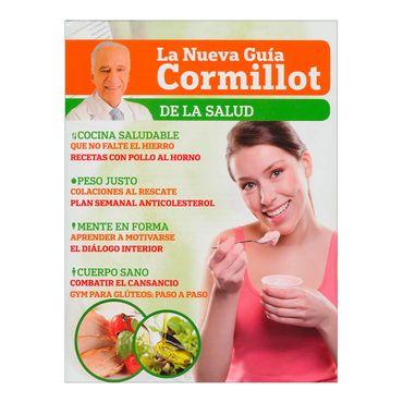 la-nueva-guia-cormillot-de-la-salud-2-9789871821228