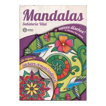 mandalas-sabiduria-vital-2-9789871876419