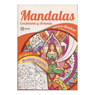 mandalas-crecimiento-y-armonia-2-9789871876426