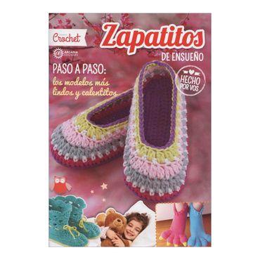revista-zapatitos-de-ensueno-2-9789871877966
