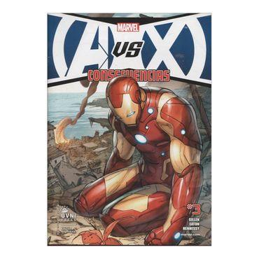 avengers-vs-x-men-consecuencias-3-2-9789871934171