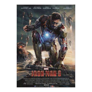 iron-man-3-preludio-parte-1-2-9789871934874