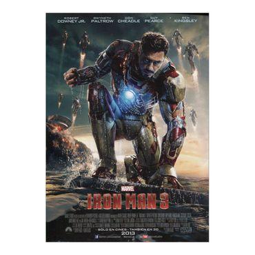 iron-man-3-preludio-parte-2-2-9789871934881