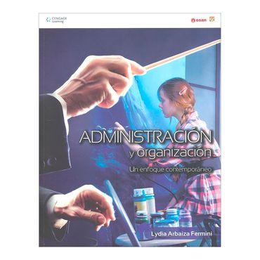 administracion-y-organizacion-un-enfoque-contemporaneo-2-9789871954414