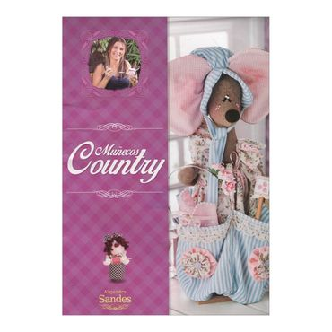 munecos-country-revista-2-9789871960453