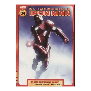el-invencible-iron-man-el-mas-buscado-del-mundo-2-9789871966806
