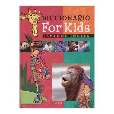 diccionario-for-kids-2-9789872031978