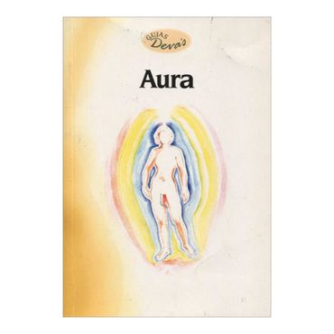 aura-2-9789872032210