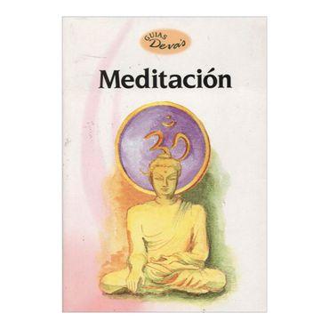 meditacion-2-9789872032258