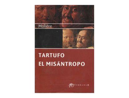 tartufo-el-misantropo-2-9789872083137