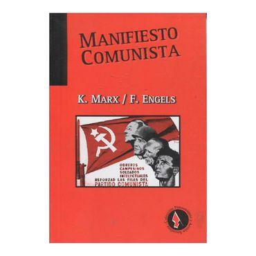 manifiesto-comunista-2-9789872083182