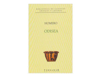 odisea-2-9789872087418