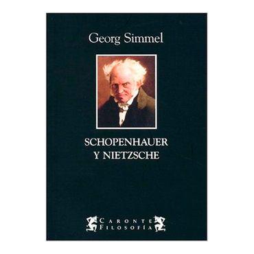 schopenhauer-y-nietzsche-2-9789872087470