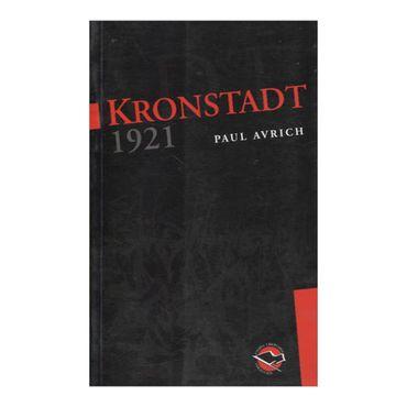 kronstadt-1921-2-9789872087531