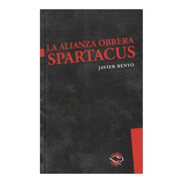 la-alianza-obrera-spartacus-2-9789872087586