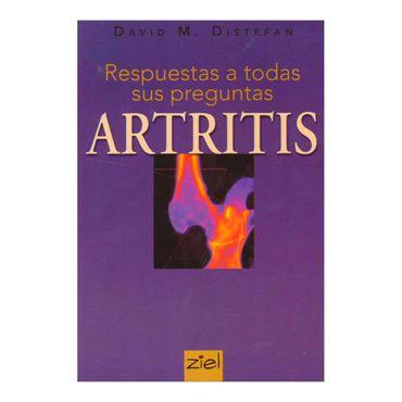 artritis-respuestas-a-todas-sus-preguntas-2-9789872112424