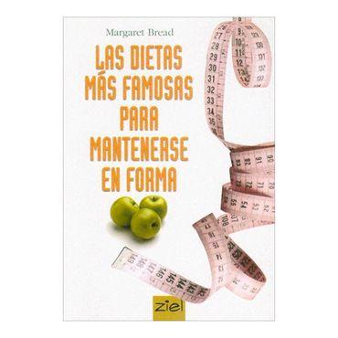 las-dietas-mas-famosas-para-mantenerse-en-forma-2-9789872112455