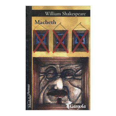macbeth-2-9789872121334