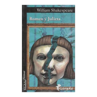 romeo-y-julieta-2-9789872121358