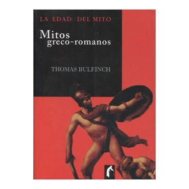 la-edad-del-mito-mitos-greco-romanos-2-9789872138639