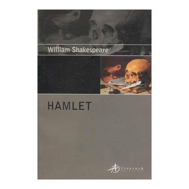 hamlet-2-9789872140250