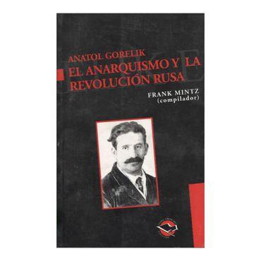 el-anarquismo-y-la-revolucion-rusa-2-9789872244064