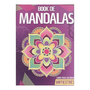 book-de-mandalas-n-4-2-9789873762109