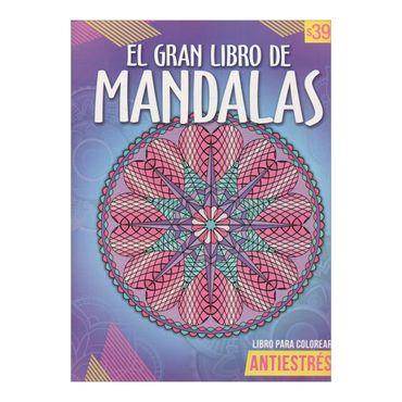 el-gran-libro-de-mandalas-2-9789873762116