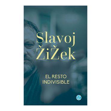 el-resto-indivisible-2-9789873847974
