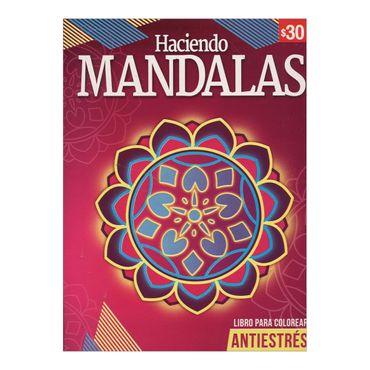 haciendo-mandalas-libro-para-colorear-antiestres-2-9789872365011