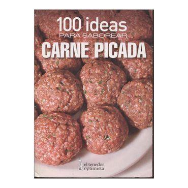 100-ideas-para-saborear-carne-picada-2-9789872519902