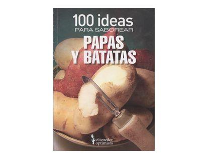 100-ideas-para-saborear-papas-y-batatas-2-9789872519919