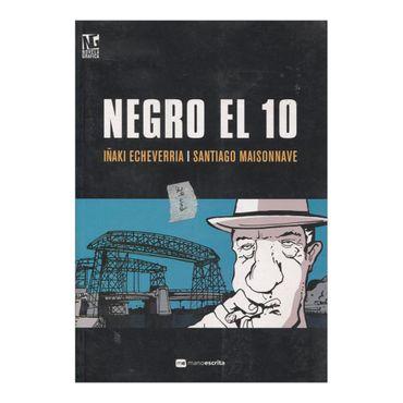 negro-el-10-2-9789872578022