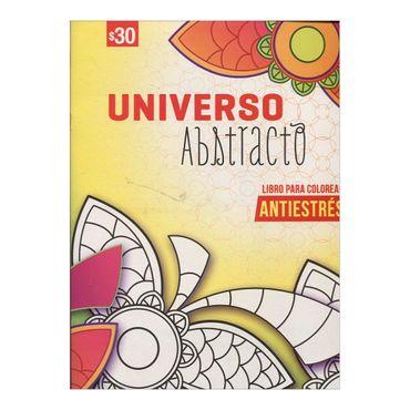 universo-abstracto-libro-para-colorear-antiestres-2-9789873762536