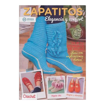 revista-crochet-zapatitos-2-9789873921476