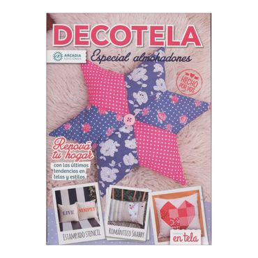 revista-deco-tela-2-9789873921506