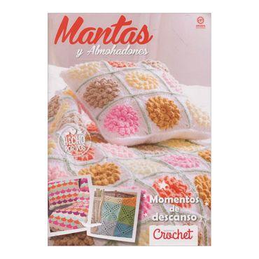 revista-mantas-y-almohadones-2-9789873922138