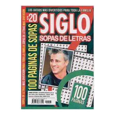 revista-siglo-sopas-de-letras-2-9789874337320