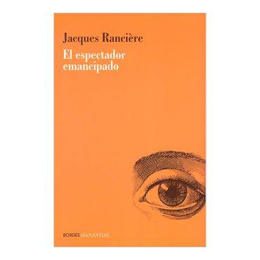 el-espectador-emancipado-2-9789875001374