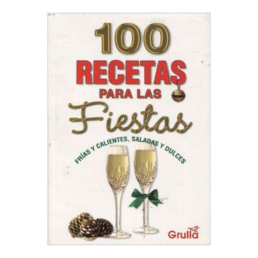 100-recetas-para-las-fiestas-2-9789875201880