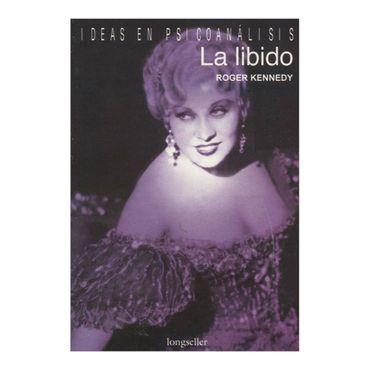 la-libido-ideas-en-psicoanalisis-2-9789875501386