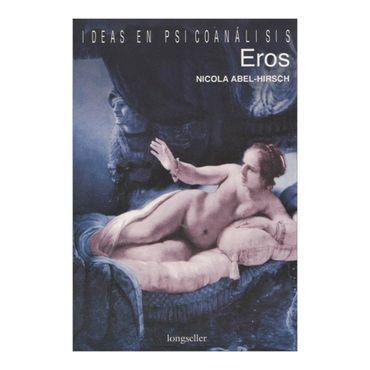 eros-ideas-en-psicoanalisis-2-9789875501393