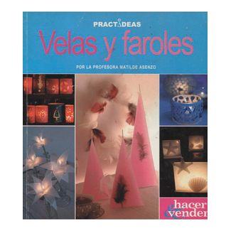 velas-y-faroles-2-9789875502420