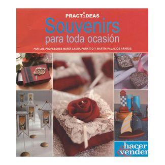 souvenirs-para-toda-ocasion-2-9789875502437