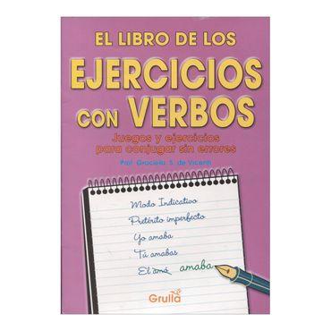el-libro-de-los-ejercicios-con-verbos-2-9789875202115