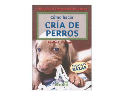como-hacer-cria-de-perros-2-9789875202238